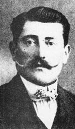 Lavit Célestin