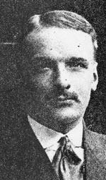 Loubers Henri