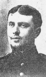 Louvrie Henri