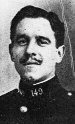 Malaterre Auguste