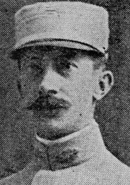 Manceron Louis Victor Antoine