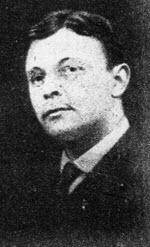 Martel Charles