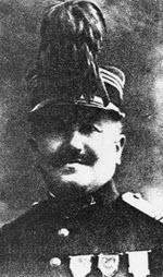 Michel Léon