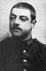 Miquel Séverin