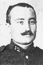 Muratet Joseph