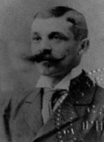 Pauly Marie Paul Maurice