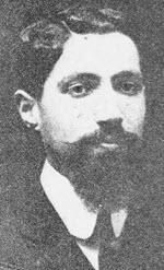 Pierron Auguste