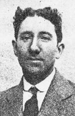 Plantier André