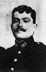 Pons Fernand