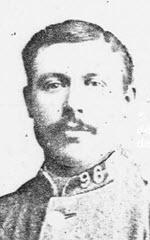 Pons Louis Julien