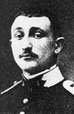 Puech Ernest Jules