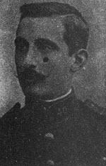Rabaud Paul Vincent
