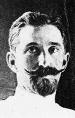 Reynès Adolphe