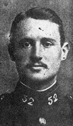 Reynaud Augustin