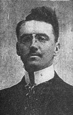 Rigal François
