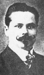 Rigaud Joseph