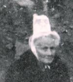 Riou Marie Madeleine Françoise