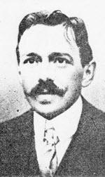 Riquès André