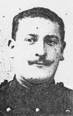 Rodier Joseph