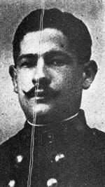 Romiguier Marcel