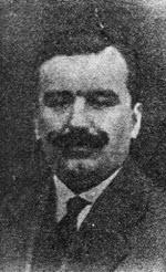 Roucoules Eugène
