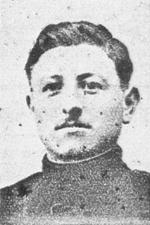 Roux Pierre