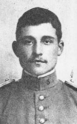 Sabatier Lucien