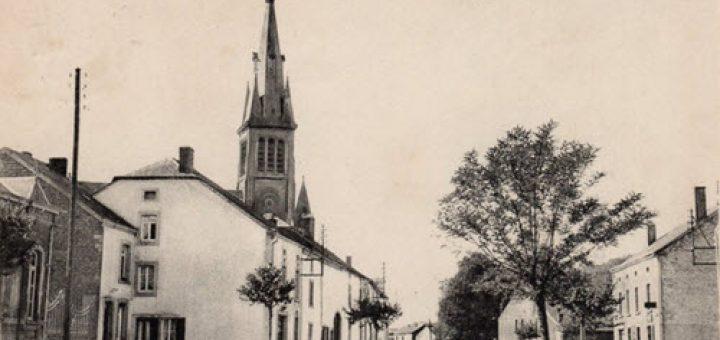 Saint-Mard-Virton