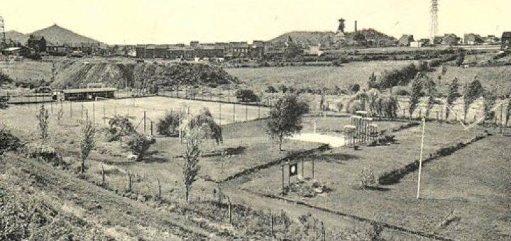 Saint-Nicolas-Lez-Liège