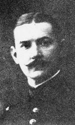 Simon Henri