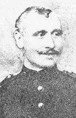 Steiner Emile