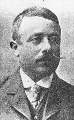 Vaissiere Victor