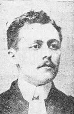 Vaysse Pierre