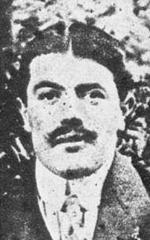 Victorin Marc