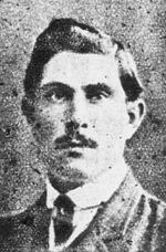 Vidal Henri