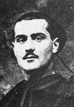 Vidal Lucien