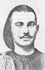 Vidal Ulysse