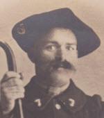 Weitmann André