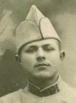 Weitmann Henri