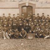 104e régiment d'infanterie