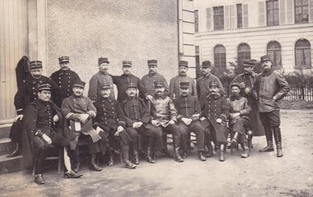 115e régiment d'infanterie
