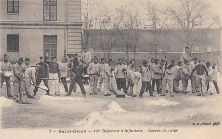 120e régiment d'infanterie