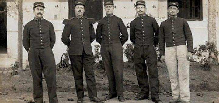 132e régiment d'infanterie