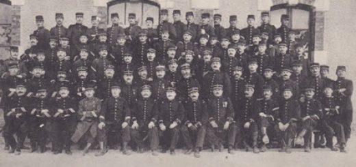 161e régiment d'infanterie