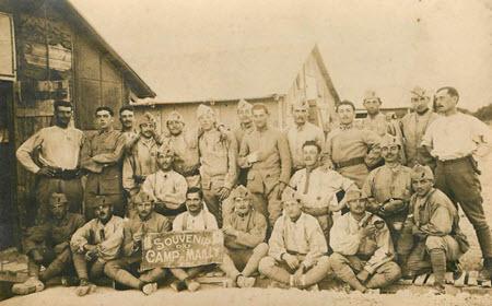 46e régiment d'infanterie