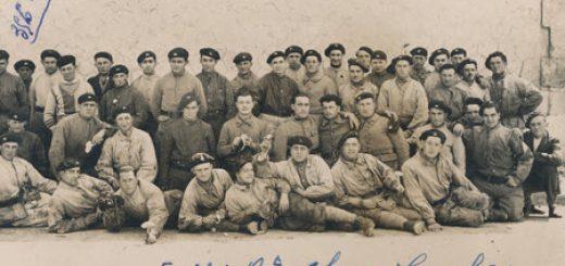 502e régiment de chars de combat