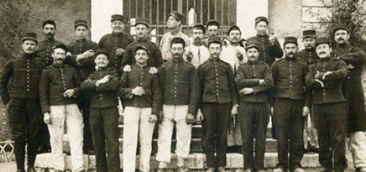 7e régiment d'artillerie