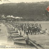 99e régiment d'infanterie