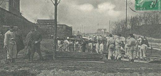 9e Régiment d'Artillerie d'artillerie