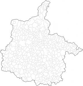 Carte_des_communes_des_Ardennes